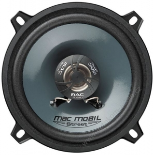 Reproduktory Mac Audio Mac Mobil Street 13.2
